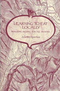 Learning to Eat Locally