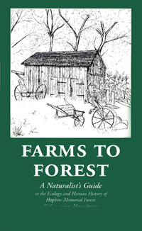 Farms to Forest